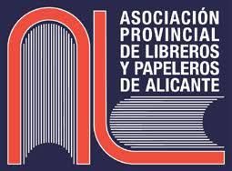 Asociación de Empresarios Libreros y Papeleros de la provincia de Alicante